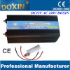 High Frequency 3500W Power Inverter with Charger/UPS (DXP3500WUPS)