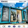 Mobile Container Prefabricated House for Small Shop (Container House)