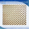 Trade Assurance Ss304 Crimped Wire Mesh of Plain Weaving (factory)