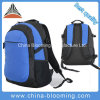 New Arrival Travel Sports Computer Laptop Backpack Bag