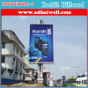 Best Quality Outdoor Advertising Ultra Large Flex PVC Backlit Billboard