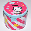 Hello Kitty Money Saving Candy Tin Box Piggy Bank