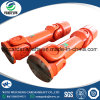 SWC490b-3500 Universal Joint Shaft for Wide Plate Mill