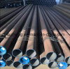 ERW Line Pipe, Fbe Coating Steel Pipe, API 5L Carbon Steel Tube