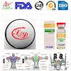 Effective Powder of Antihypertensive Drugs Glimepiride CAS 93479-97-1