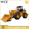 Chinese Good Price Front Shovel Wheel Loader 5.0 Ton for Sale