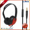Hot Selling 2017 Fashion Folding Design on-Ear Headset