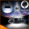 Portable Solar Camping Light Rechargeable LED Hand Lamp for Tent Hiking Fishing