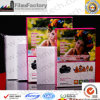 RC Photo Paper Waterproof
