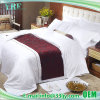 Soft Hot Sale Cotton Bed Cover for Cabin