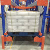 Radio Drive in Shuttle Pallet Racking for Warehouse Storage