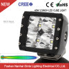Offroad 40W 3.5inch LED Working Lamp for Jeep/SUV/ATV (GT14105-40W)