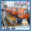 Lemon Juice and Lemon Oil Extraction Processing Line