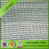 2016 Olive Collecting Net Factory/Greece Olive Nets