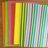 Bright-Coloured EVA Foam for School Aducation