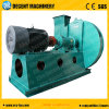 Centrifugal Blower and Fan for Discharging Dust and Wood Debris and Fine Fibres