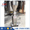 Stainless Steel Peanut Butter Colloid Mill (L&B)