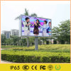 Outdoor Synchronous Programmable Video Billboard