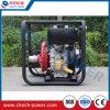 High Pressure Diesel Engine Centrifugal Water Pump