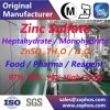 Zinc Sulfate 99% High Purity Reagent, Electronic Grade
