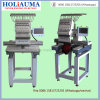 Holiauma Professional Ho1501c 1 Head Computerized Swf Embroidery Machine Prices with High Quality Using for Chothes Embroidery