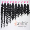9A Labor Hair Products Brazilian Hair Weave Bundles Deep Wave Virgin Hair 105g/Piece Top Human Hair Weave Bundles