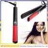 Factory OEM Private Label Professional Flat Iron Ceramic