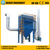 Woodworking Dust Collector Price Industrial Centralized Filtration