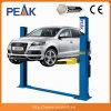 Base Plate 2 Post Hydraulic Car Lifter (209X)