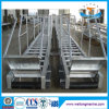 Boat Cargo Hold Bulwark Inclined Ladder for Marine Use