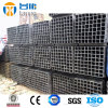 Factory Directly S235 Rhs Steel Pipe