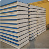 Insulated Polystyrene External Wall Panel