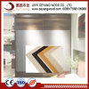 Particle Board with Melamine Paper Faced