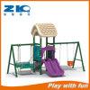 2015 Swing Adult Garden, Children Swing with Slide