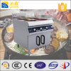 Best Quality Induction 4 Burner Electric Stove