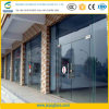 High Intensity 15mm 19mm Building Tempered Glass