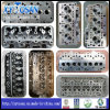 Cylinder Head for Scania 112/ 113/ Daihatsu/ Jeep (ALL MODELS)