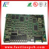 PCBA, PCB Copy, PCB Assembly Manufacturing
