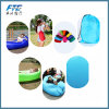 Single-Mouth Air Sofa Bed Inflatable Lounger Bean Lazy Bag