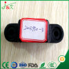 OEM/ODM Rubber Damper/Bumper/ Rubber Shock Bumper for Honda