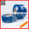 DOP Free Flexible Plastic PVC Curtain Strips (ST-004)