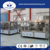 Automatic Rotary Filling Machine for Aluminum Can