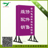 Display Advertising Freestand Outside LED Light Box