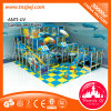 Commercial Playgrounds Equipment Play Area Indoor Playground