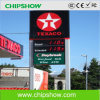 Chipshow Outdoor Full Color P16 LED Display Panel