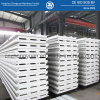China EPS Sandwich Panel for Sale