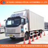 Sino Cargo Truck Brand 4X2 Transport Truck for Sale