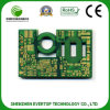 PCBA (PCB Assembly) for Telecom/Medical/Industrial/Games Controllers