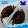 Lgh/Tcc Toroidal Wirewound Inductor/Power Choke Coil Inductor