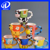 Wholesale Promotional Cheap Ceramic Christmas Mugs
